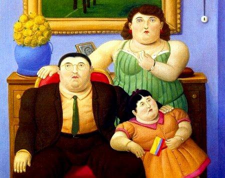 ¿Qué es el síndrome metabólico?