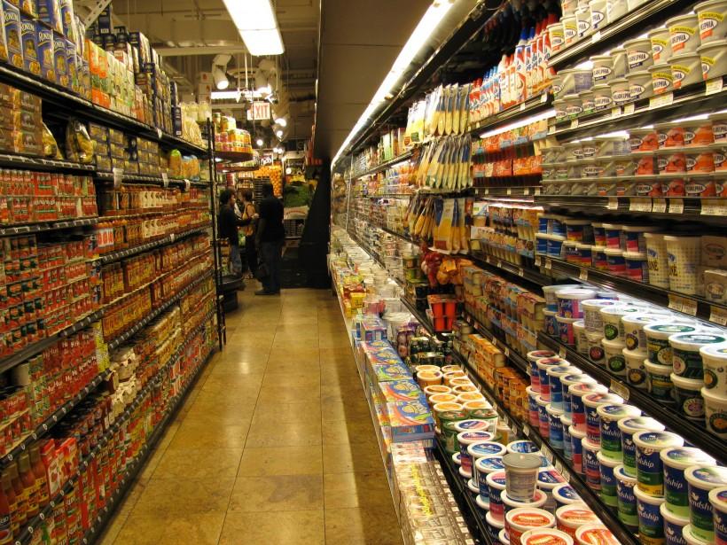 ¿Qué son los alimentos procesados y ultraprocesados?