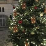Capón, pularda y pavo, los clásicos de Navidad ¿sabes distinguirlos?