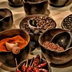 8 irresistibles alternativas al café. ¡ Descúbrelas!