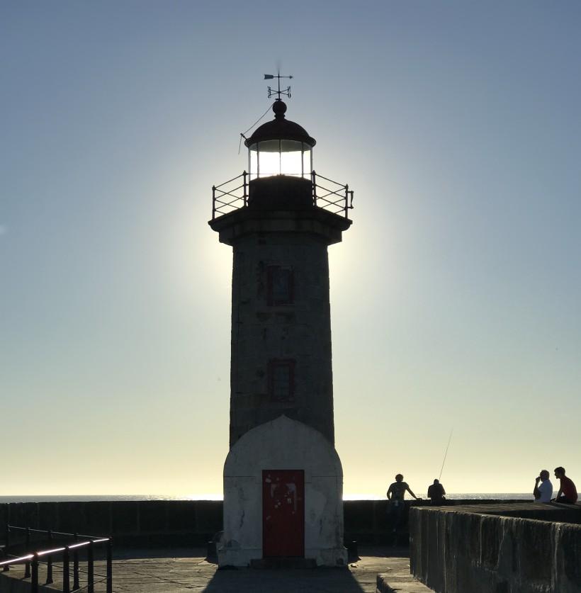 Vitamina D, ¿dieta y luz solar son suficientes?