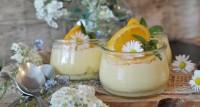 7 Flores comestibles para nutrir tus sentidos