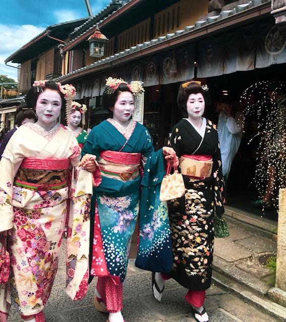 Dieta Hara Hachi Bu, el 8 sobre 10