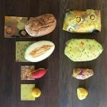 10 consejos para evitar el plástico en tu cocina