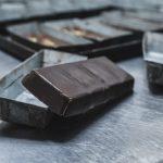 Las FAQs de mi consulta. FAQ 1: ¿puedo tomar chocolate?