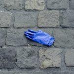 Las FAQs de mi consulta: FAQ 6 ¿tengo que llevar guantes?