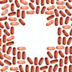 Nutrientes esenciales para mantener la inmunidad en el marco del COVID-19