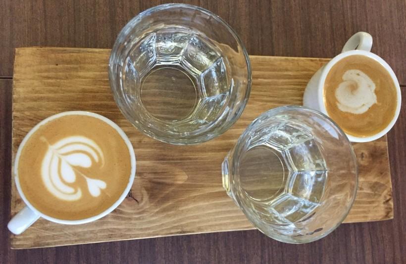 Secretos del café, la segunda bebida más consumida del mundo