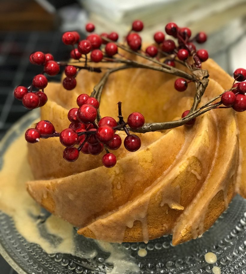 ¿Cómo disfrutar de las comidas navideñas, sin subir de peso?
