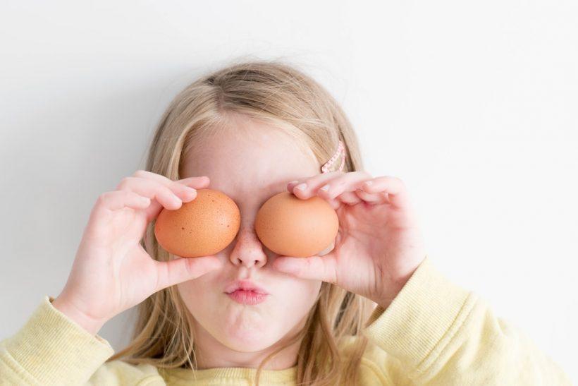 Las FAQs de mi consulta: FAQs 13, ¿qué han de cenar los niños?