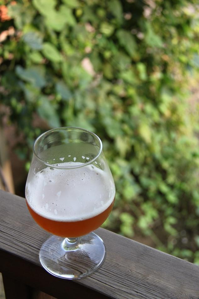Las FAQs de mi consulta: FAQ 16, ¿puedo tomar cerveza sin alcohol?